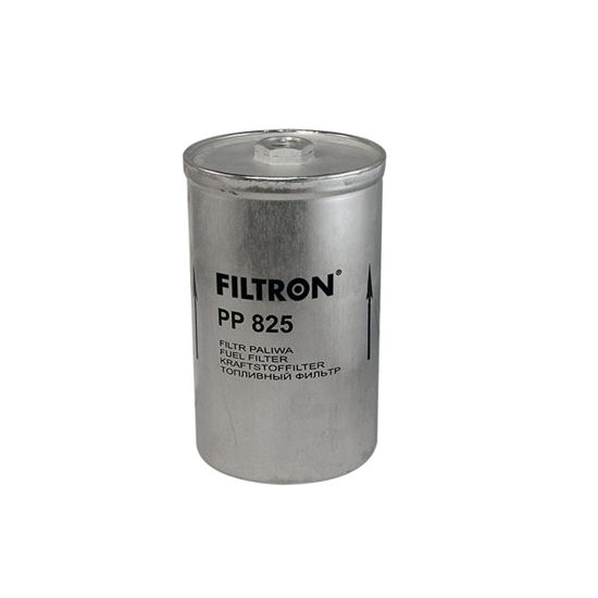 FILTRON filtr paliwa PP825 - VW Audi Volvo Ford Saab VW - all models injection